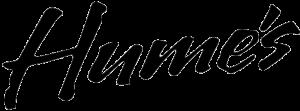 HTS_Logo_blk